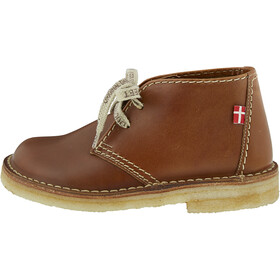 Duckfeet Sjælland Boots brown